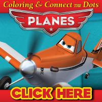 PLANES_BTN_200x200_coloring