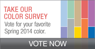 Color-Survey-Banners-WomensIntro-310x160