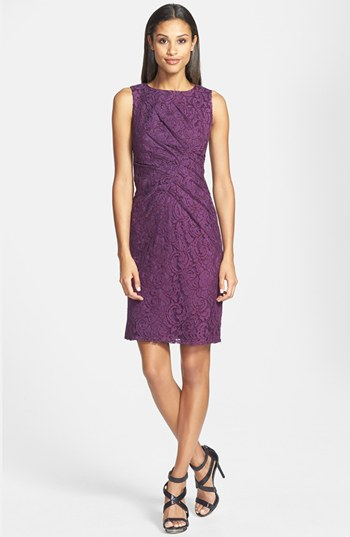 radiant-orchid-dress-1