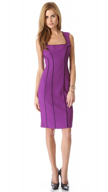 radiant-orchid-dress-4
