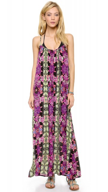 radiant-orchid-dress-5