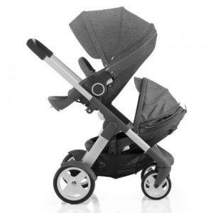 stokke-crusi-stroller-sibling-seat-black-melange-283401-2