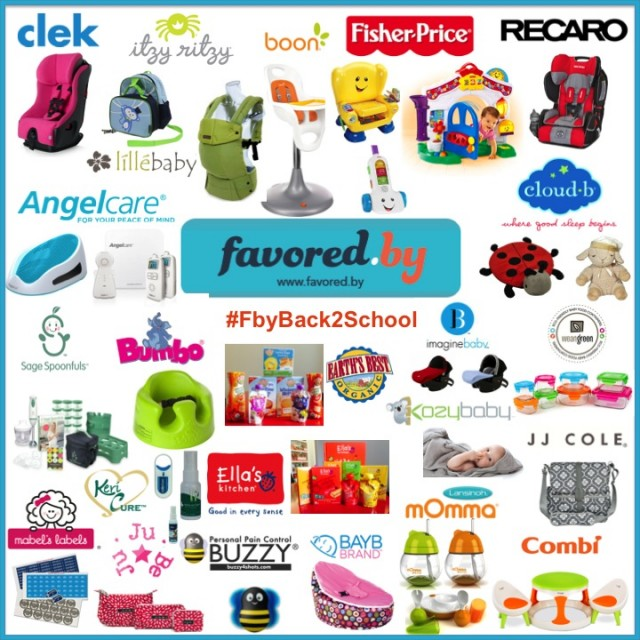 FbyBack2SchoolGiveaway1