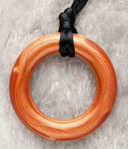 4_Smart Mom Teething Bling Ring Pendant
