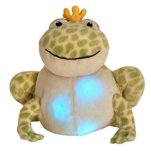 twinkling-firefly-frog