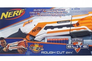 Nerf-N-Strike-Elite-Precision-Target-Set-4