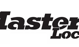 #MasterLockProtects