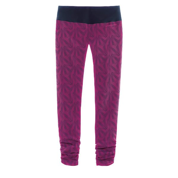 WOMENS GREENLIGHT TIGHT SE
