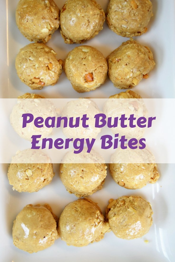 Eay to make and 4 ingredient simple. | Favemom.com