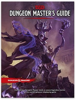 Basic Equipment for Dungeons and Dragons  Play   FaveMom.com