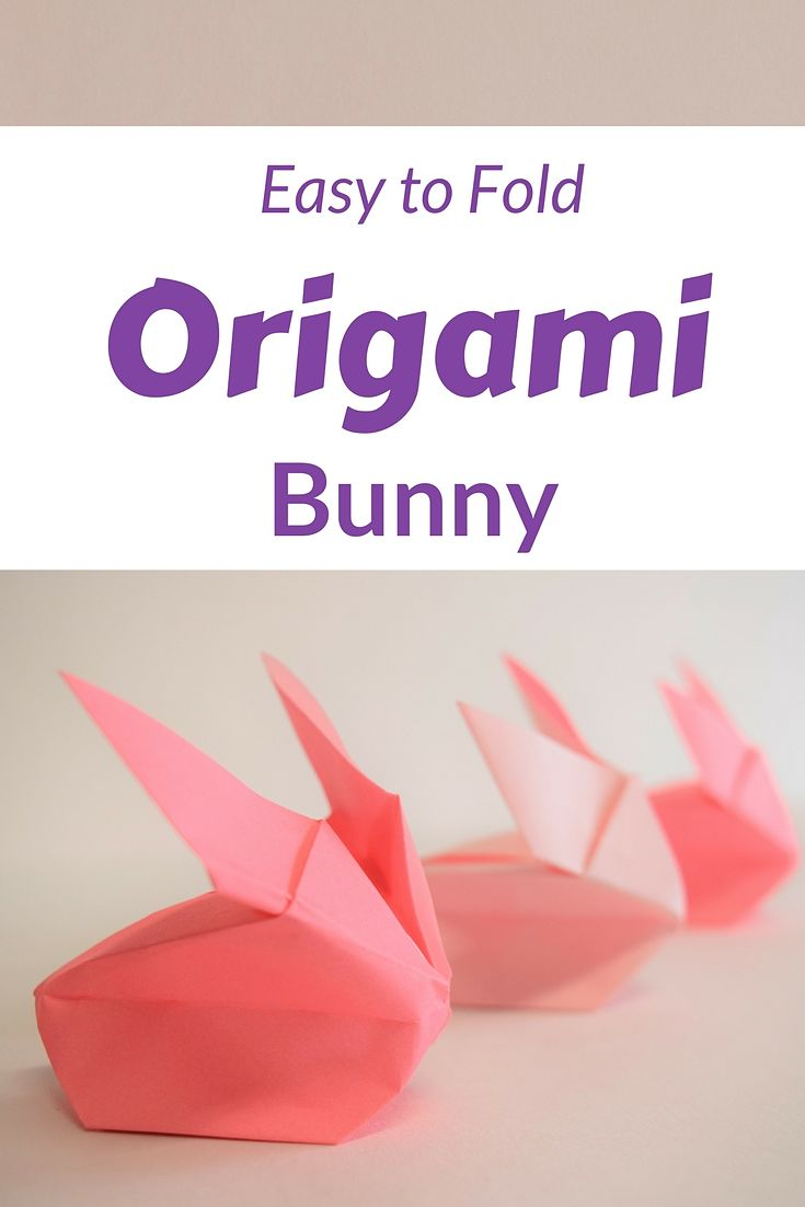 Origami Facts, Worksheets, Origins & Modern Origami For Kids | 1102x735